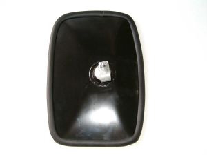 mirror for volvo 88 ref no 2141