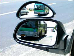Hercules-Gurkiewicz Car Mirrors & Acc. Mfr. Ltd.